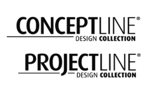 Conceptline a Projectline