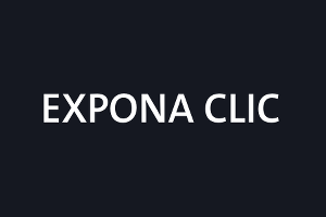 Expona Clic