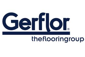 Gerflor Creation 30